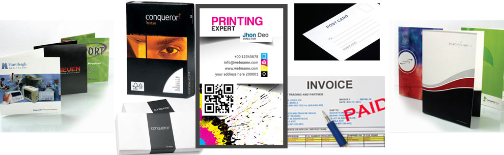 Fast & Affordable Dissertation Printing in London. Get a Quote!